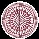 logo_Ali_Pasa
